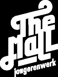 The Mall Delft